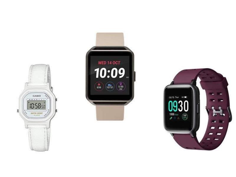digital-watches-woomen